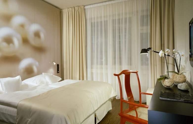 Perla - Room - 2