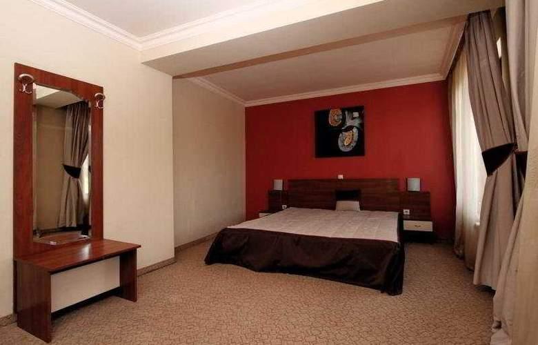 Florimont Casa - Room - 2