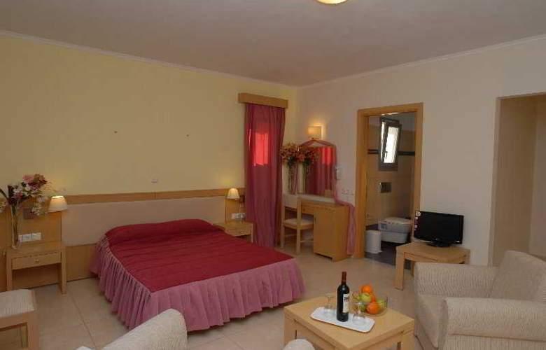 Eirini - Room - 4