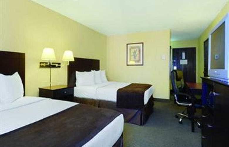 Best Western Orlando East Inn & Suites - Room - 6