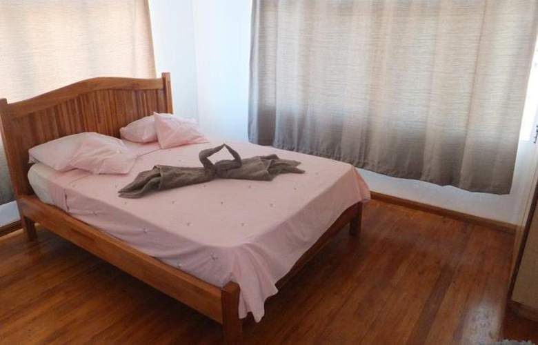 Villa Narmada - Room - 13