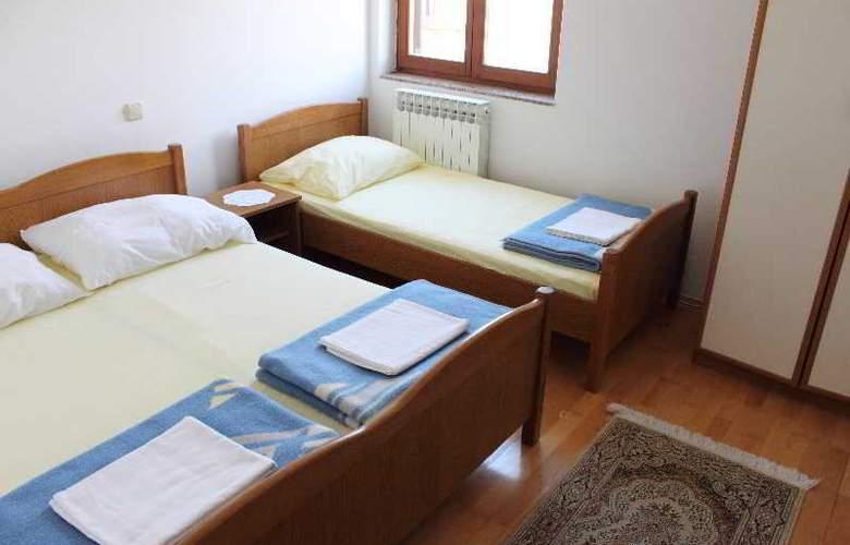 Marijan - Room - 6