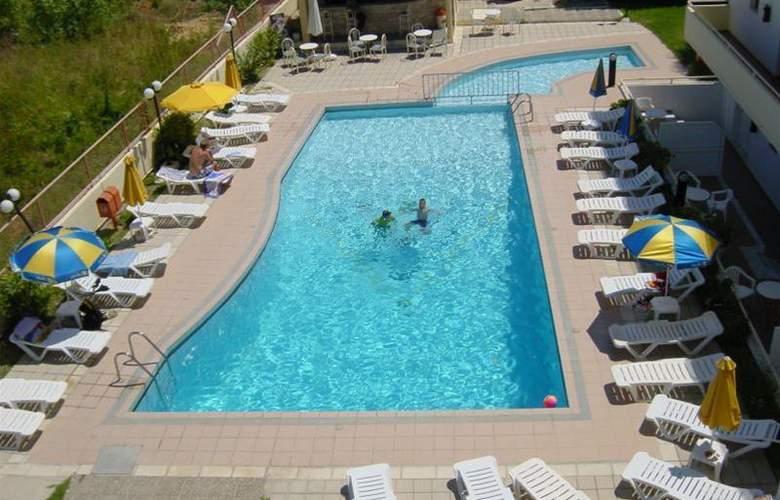 Palmasol - Pool - 7