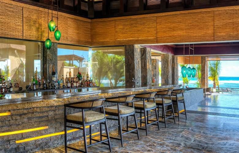 The Westin Turtle Bay Resort & Spa Mauritius - Bar - 18