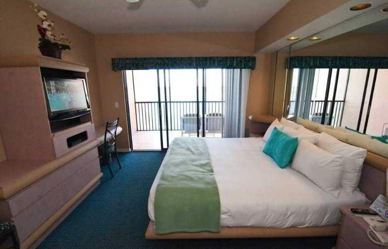 Westgate Lakes Resort - Room - 6