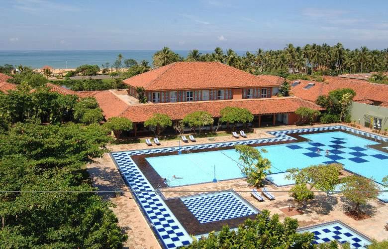 Club Palm Bay - Hotel - 0