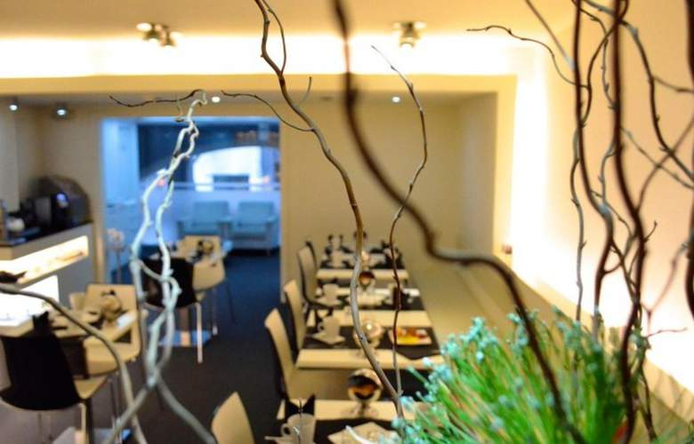 Rekord - Restaurant - 14