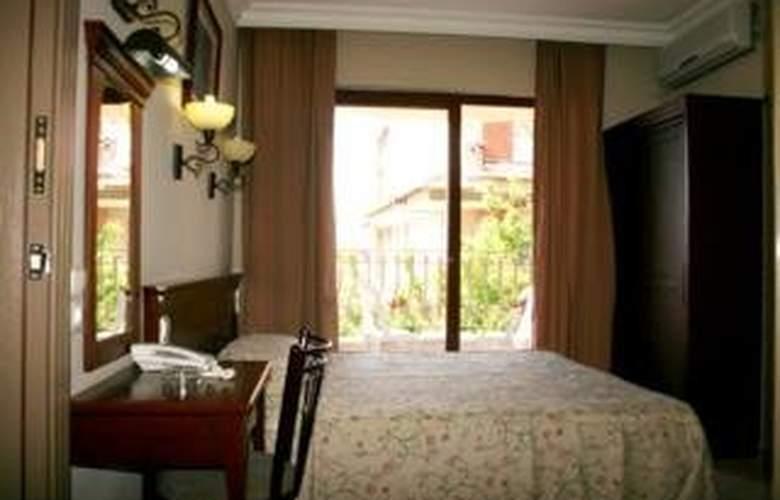 Club Viva Hotel - Room - 3