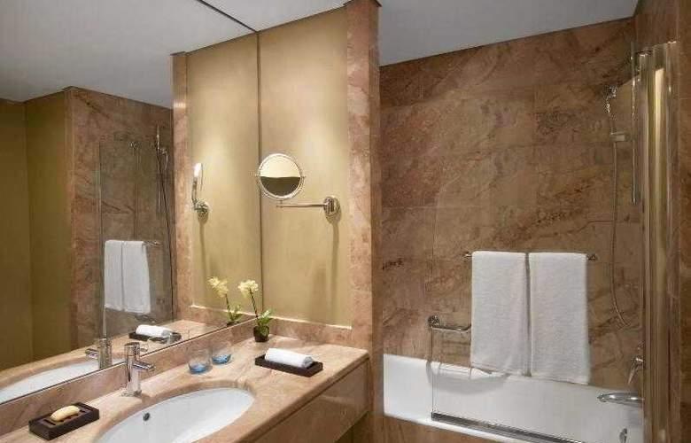 Sheraton Rhodes Resort - Hotel - 12