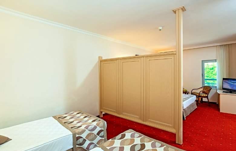 Belconti Resort - Room - 56
