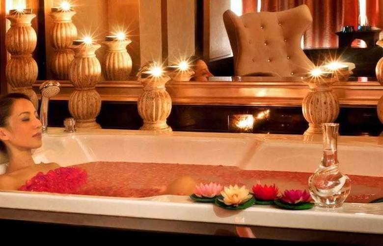 VIE Hotel Bangkok - MGallery Collection - Hotel - 16