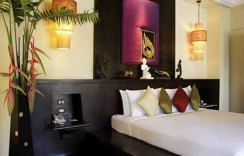 Bundarika Villa, Phuket - Room - 7