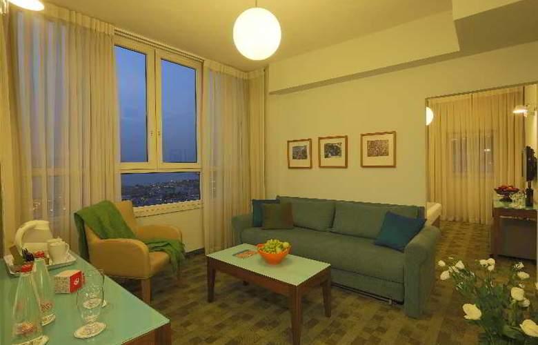 Prima Galil - Room - 22