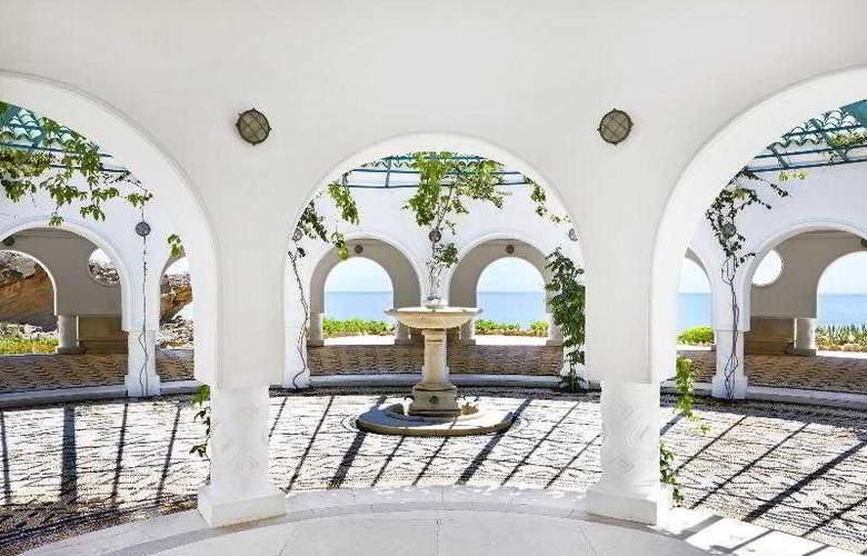 Sheraton Rhodes Resort - Hotel - 42