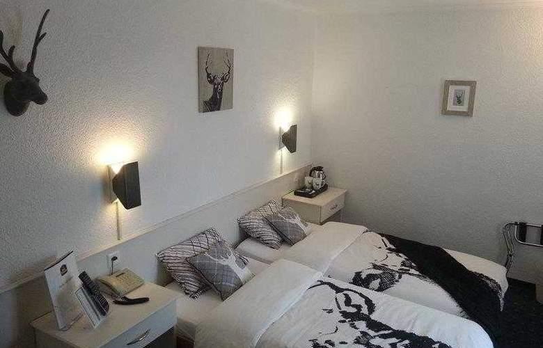 Bernerhof - Hotel - 6