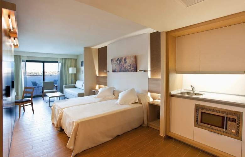 Be Live Experience Lanzarote Beach - Room - 11