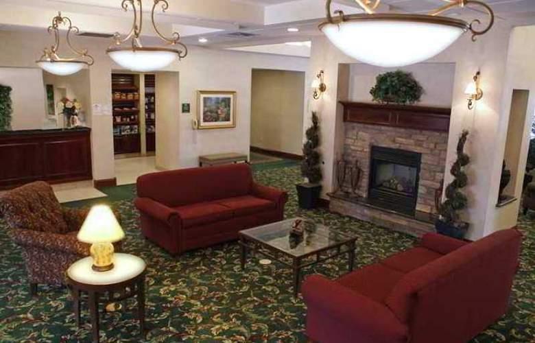 Homewood Suites by Hilton¿ Ontario-Rancho - Hotel - 0
