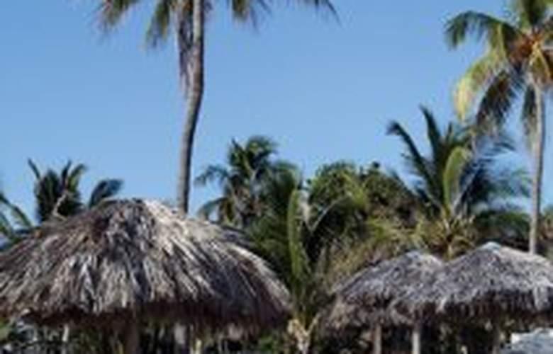 Allegro Palma Real - Beach - 8