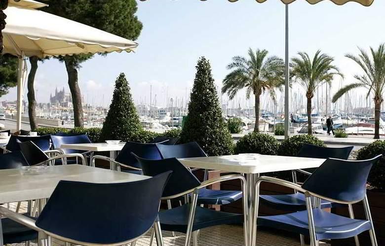 Costa Azul - Terrace - 7