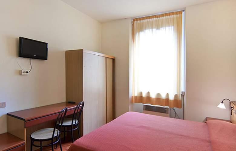 Minerva Milan - Room - 2