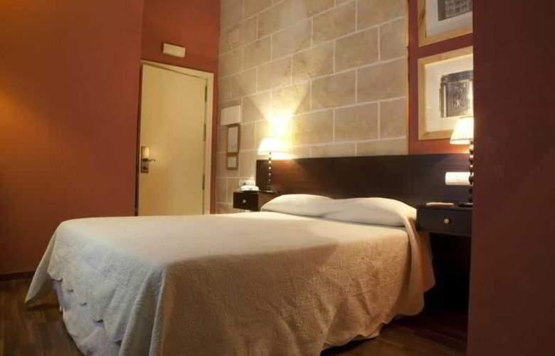 Boutique Bellas Artes  - Hotel - 7