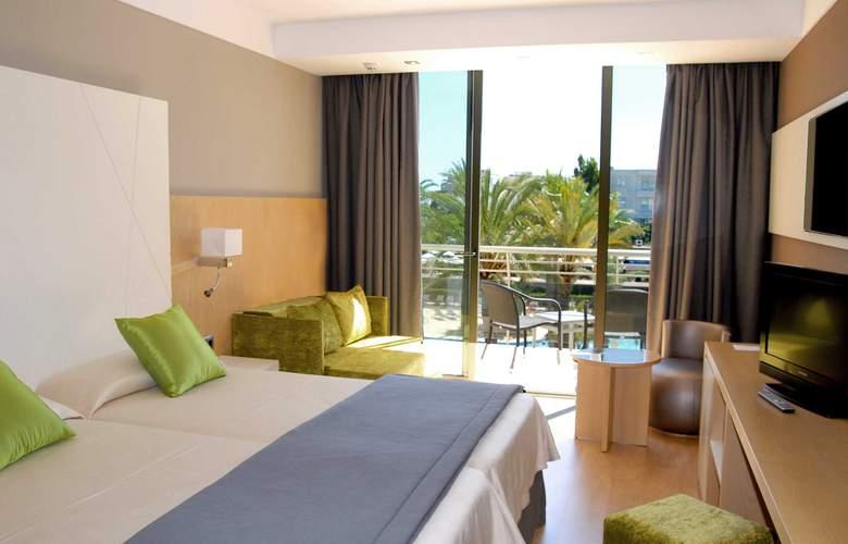 Protur Sa Coma Playa Hotel and Spa - Room - 1