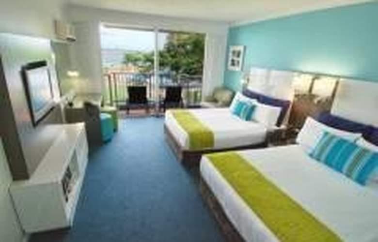 Sea World Resort - General - 10