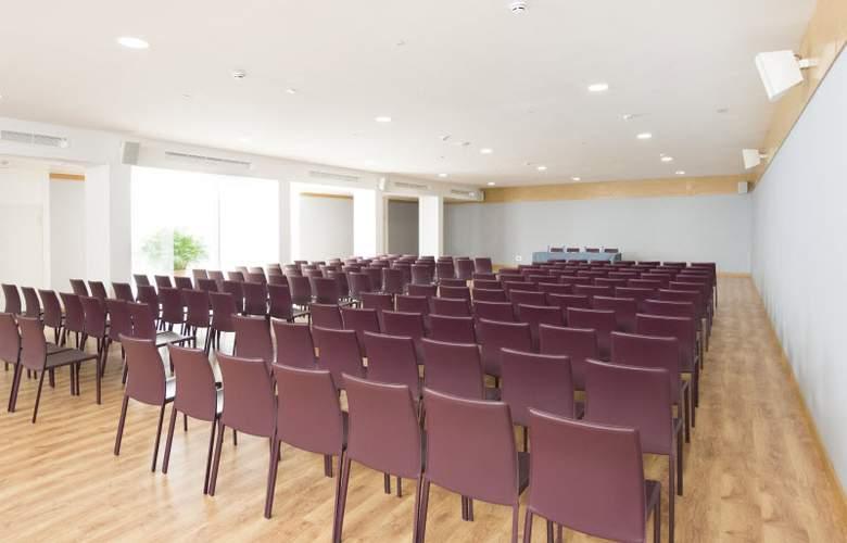 Senses Palmanova (Sólo Adultos) - Conference - 4