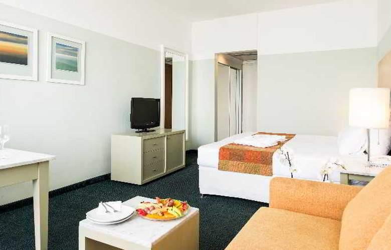 Prima Tel Aviv - Room - 25