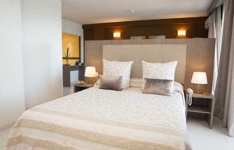 Playas de Torrevieja - Room - 10