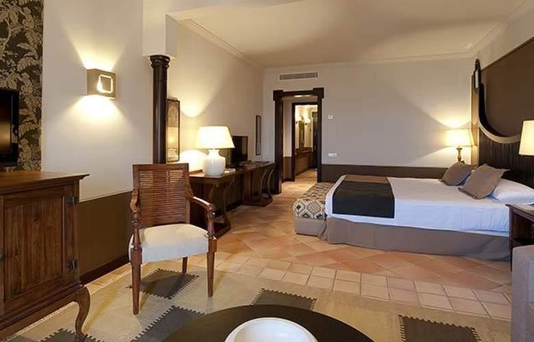 Meliá Hacienda del Conde - Room - 19