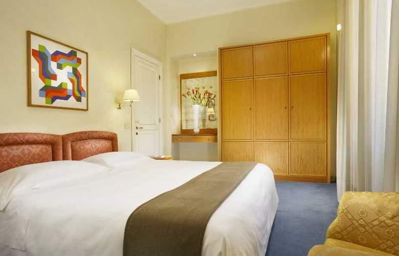 Residenza Ripetta - Room - 6