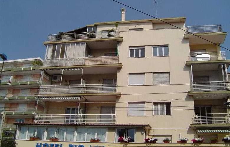 Rio Hotel - Hotel - 4