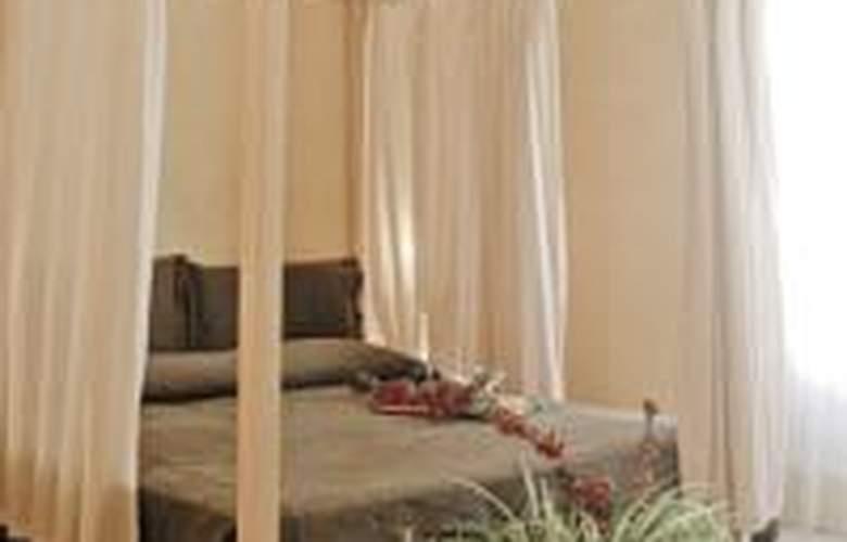 Residence San Domenico - Room - 3