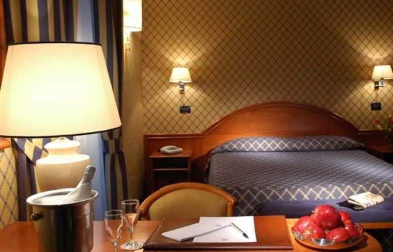 Smooth Roma Termini - Hotel - 3