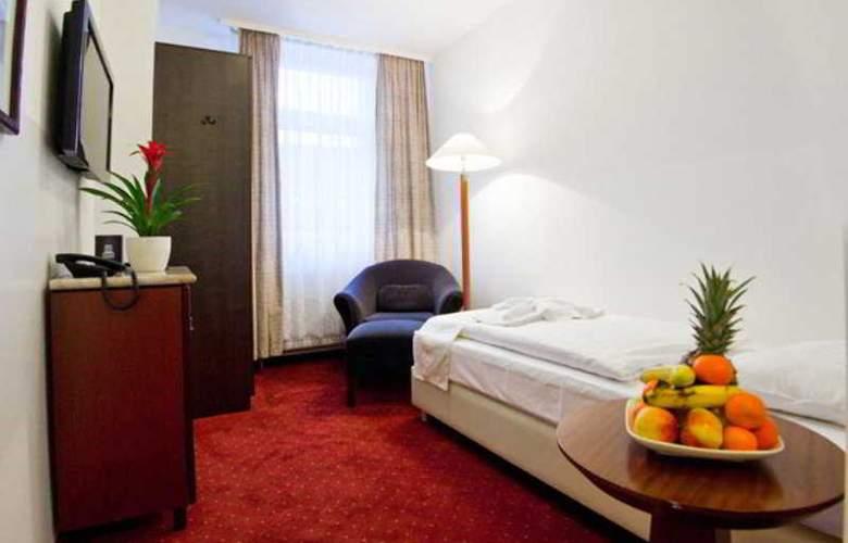 Prens - Room - 1