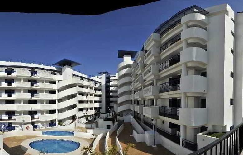 Good Places Benalmadena Playa - General - 1