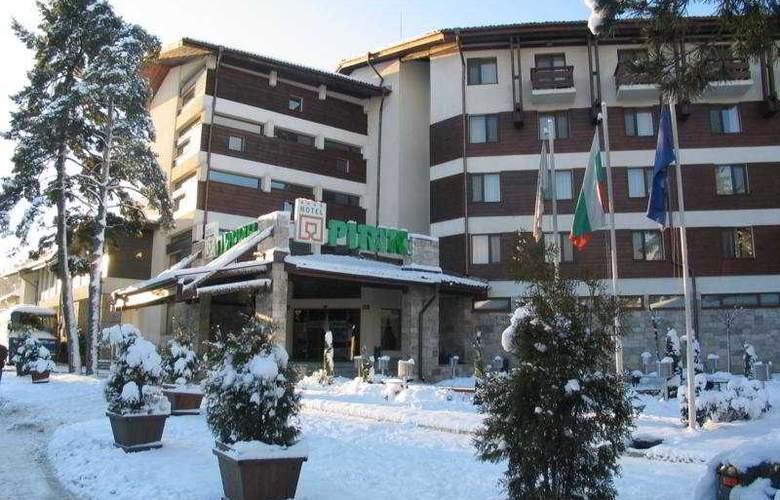 Pirin - Hotel - 0
