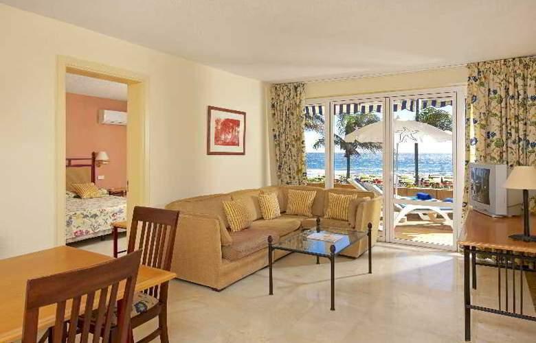 Costa Canaria - Room - 14