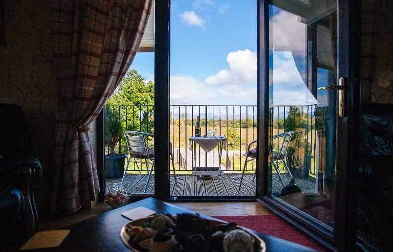 Shenavallie Farm - Hotel - 9