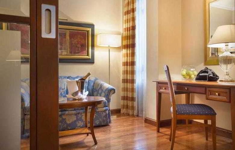 Best Western Premier Astoria - Hotel - 44