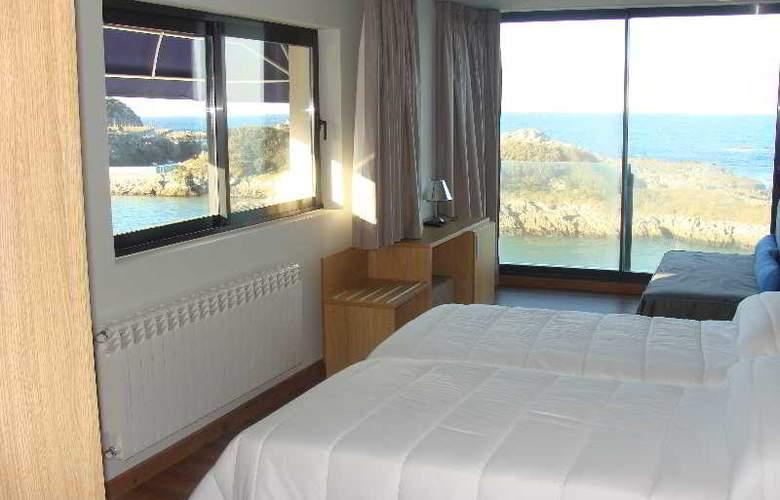 Astuy - Room - 30
