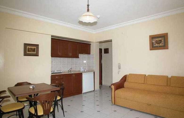 Amaris - Room - 1