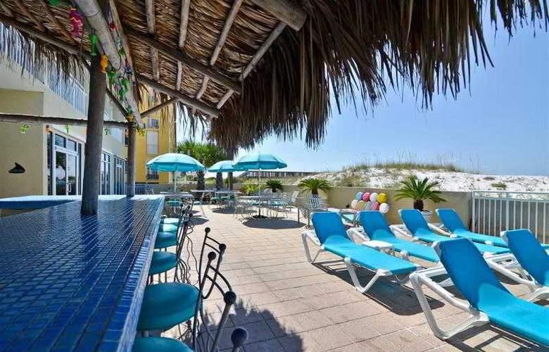 Best Western Fort Walton Beach - Hotel - 38
