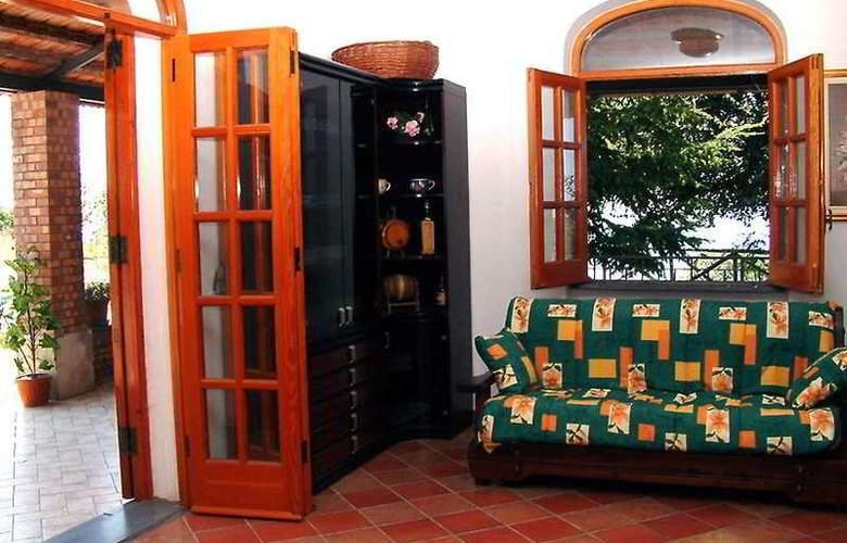 Villa Pietra Alta - General - 1