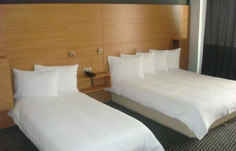 Aegli - Room - 2