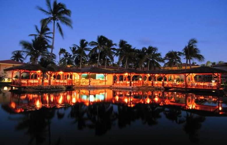 Natura Park Beach Eco Resort & Spa - Hotel - 7
