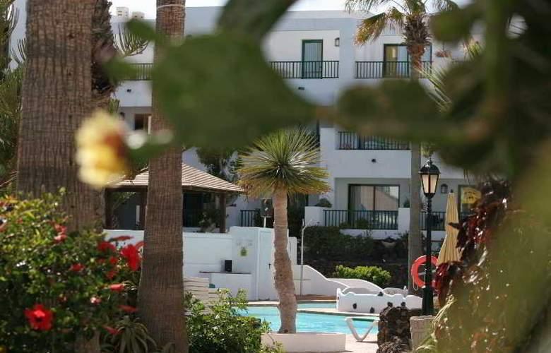 Galeon Playa - Hotel - 14