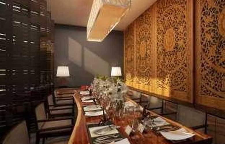 L Hotels & Resorts Seminyak Bali - Conference - 4