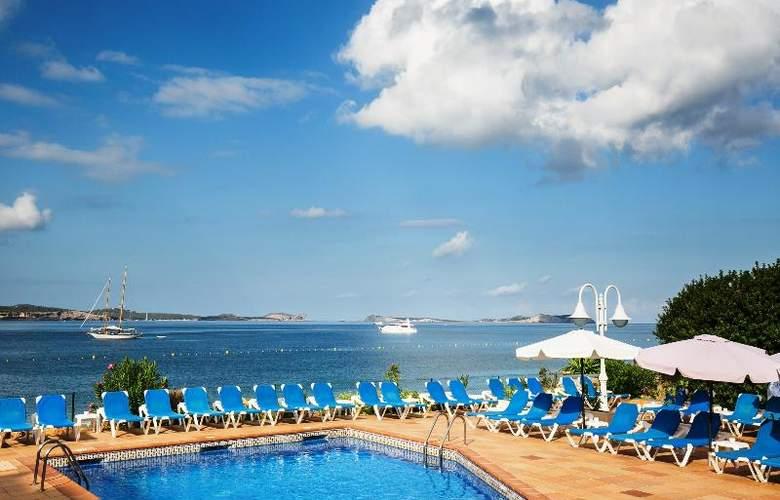 Sol Bahia - Pool - 16